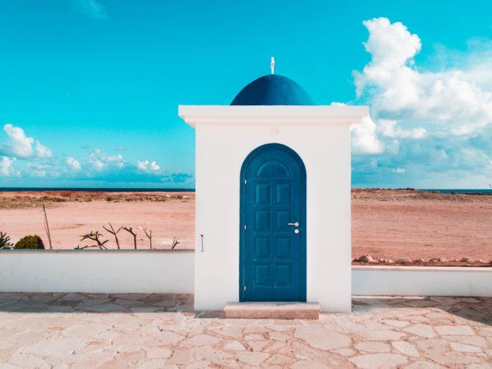 Chipre / Foto: Matthew Feeney (unsplash)