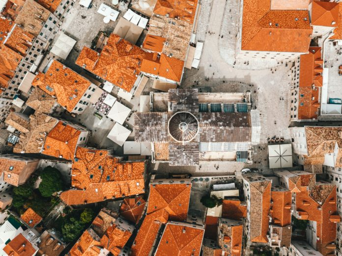 Dubrovnik, Croatia / Foto: Spencer Davis (unsplash)