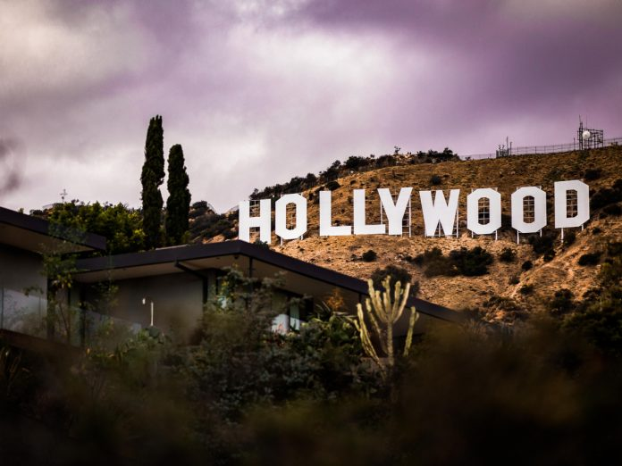 Los Ángeles, California / Foto: Martin Jernberg (unsplash)