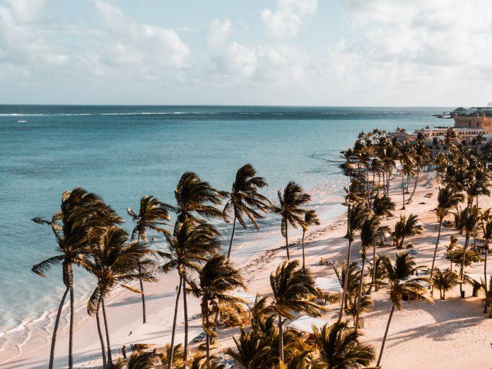 República Dominicana / Foto: Benjamin Voros (unsplash)