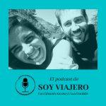Soy Viajero podcast