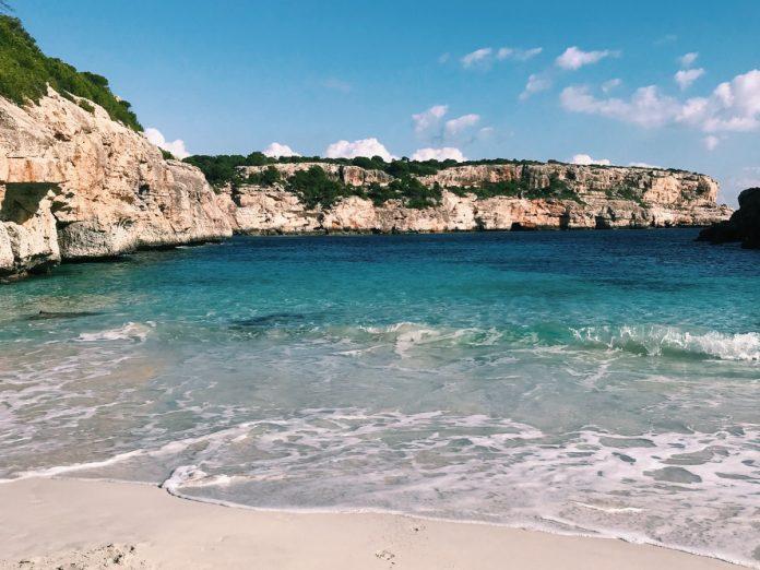 Cap des Moró, Illes Balears, Mallorca, España / Foto: Reiseuhu (unsplash)