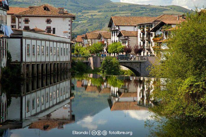 Elizondo / Foto: fotolibre