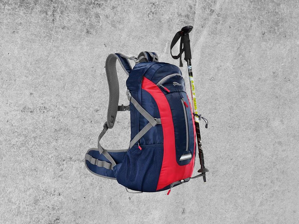 25 mejores imágenes de mochilas de Vans | Mochilas, Mochilas